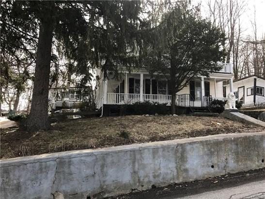 Colonial, Single Family - Highland, NY (photo 2)