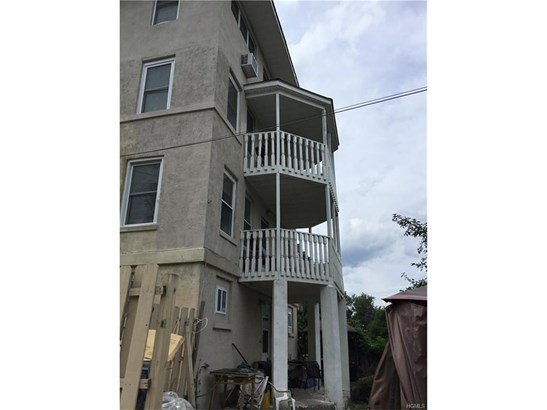 Other/See Remarks,Two Story, Duplex - Newburgh, NY (photo 3)