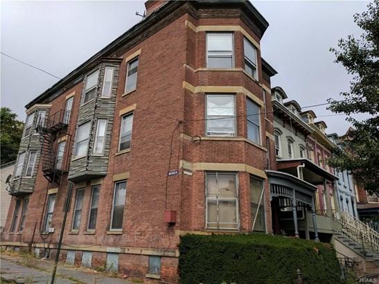 Multi-Family 5+ - Newburgh, NY (photo 1)