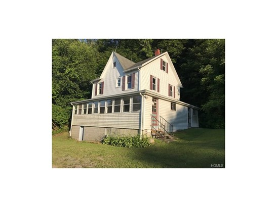 Farm House,Two Story, Single Family - Goshen, NY (photo 1)