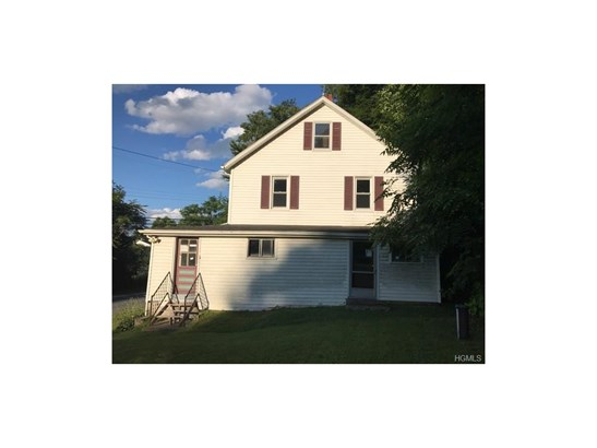 Farm House,Two Story, Single Family - Goshen, NY (photo 2)