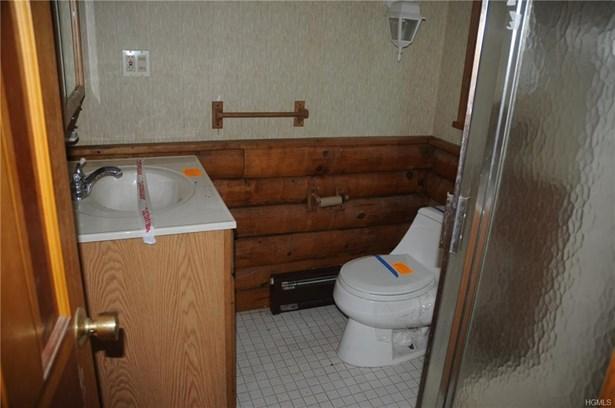 Log, Single Family - Glen Spey, NY (photo 2)