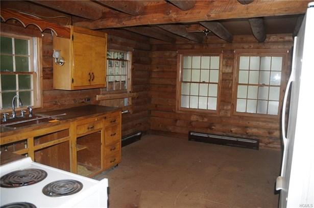 Log, Single Family - Glen Spey, NY (photo 3)