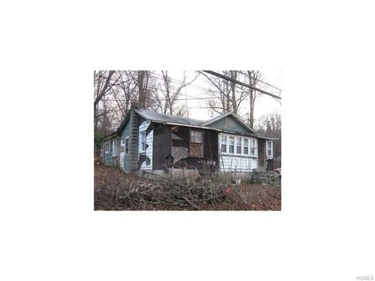 Bungalow,Cottage, Single Family - Monroe, NY (photo 2)