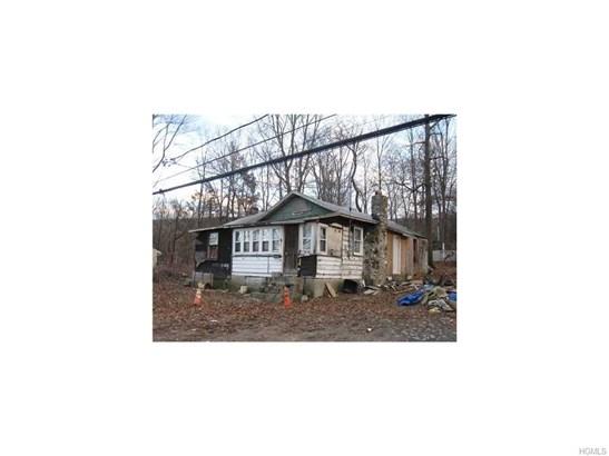 Bungalow,Cottage, Single Family - Monroe, NY (photo 3)