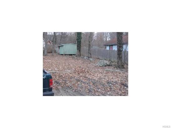 Bungalow,Cottage, Single Family - Monroe, NY (photo 4)