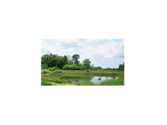 Land - Clintondale, NY (photo 3)