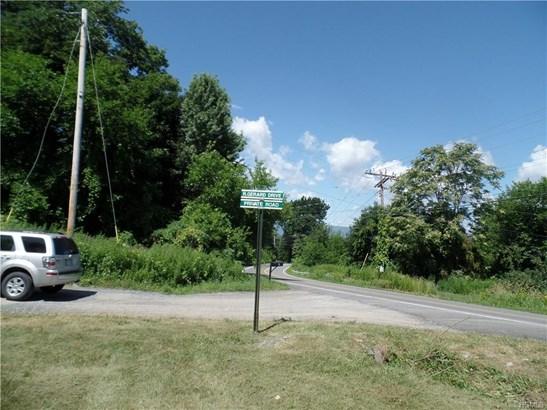 Land - Clintondale, NY (photo 4)