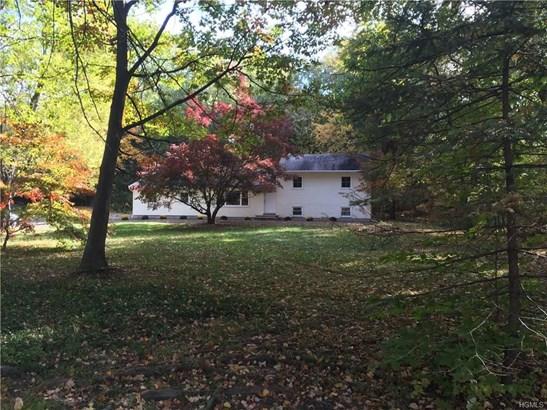 Bilevel,Split Level,Trilevel, Single Family - Wallkill, NY (photo 3)