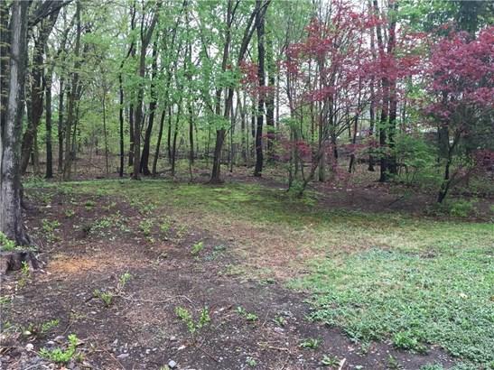 Bilevel,Split Level,Trilevel, Single Family - Wallkill, NY (photo 4)