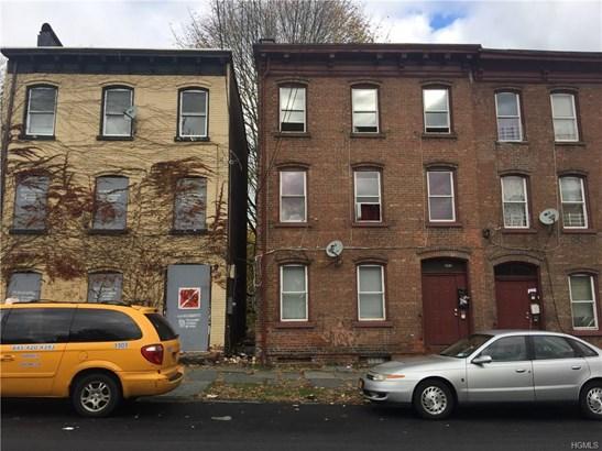 Flats - Newburgh, NY (photo 1)