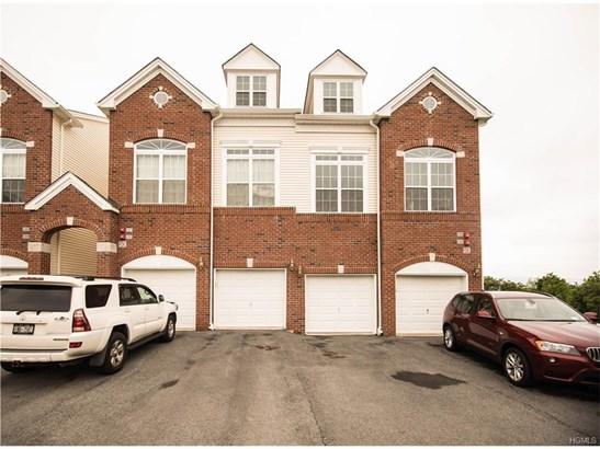 Condominium, Town House - New Windsor, NY (photo 1)