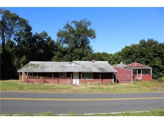 Ranch, Single Family - New Windsor, NY (photo 1)