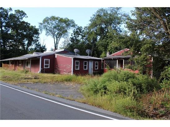 Ranch, Single Family - New Windsor, NY (photo 3)
