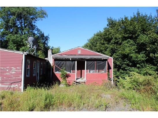 Ranch, Single Family - New Windsor, NY (photo 5)