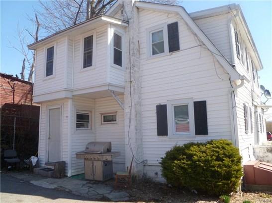 Multi Family (5+ Units) - Newburgh, NY (photo 3)