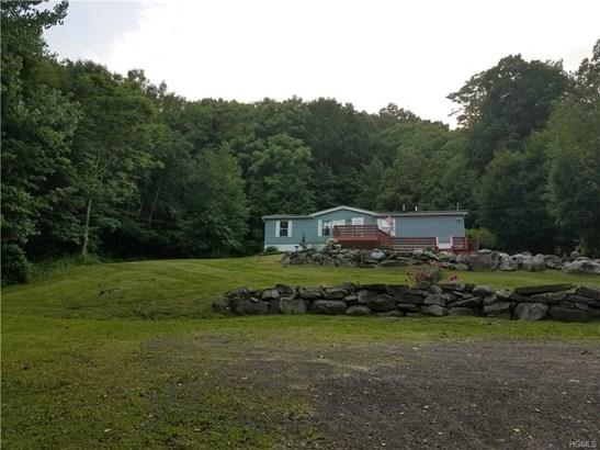 Ranch, Single Family - Milton, NY (photo 4)