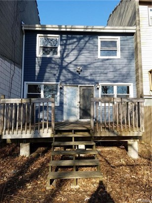 Townhouse, Town House - Middletown, NY (photo 2)
