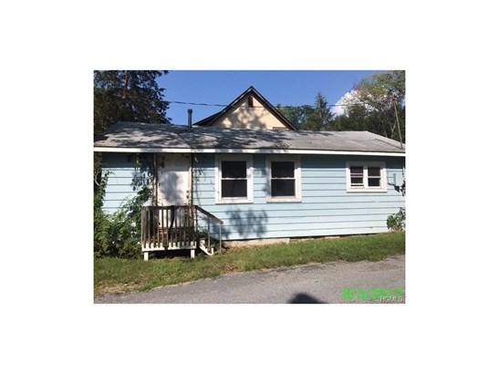 Cottage, Single Family - Greenwood Lake, NY (photo 1)