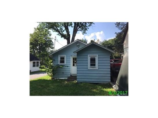 Cottage, Single Family - Greenwood Lake, NY (photo 2)
