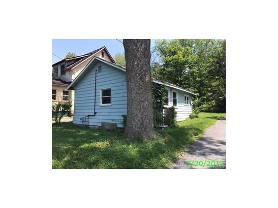 Cottage, Single Family - Greenwood Lake, NY (photo 3)