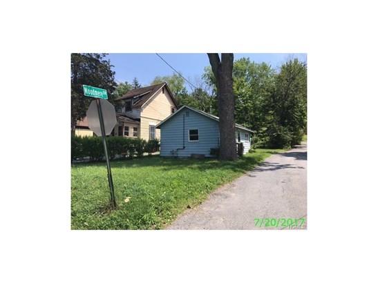 Cottage, Single Family - Greenwood Lake, NY (photo 4)