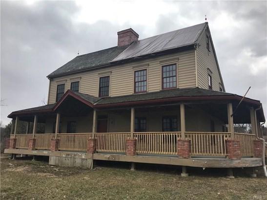Farm House, Single Family - Wallkill, NY (photo 1)