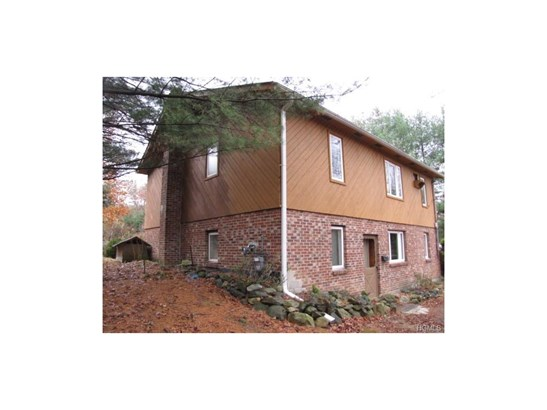 Other/See Remarks,Ranch, Single Family - Monroe, NY (photo 2)