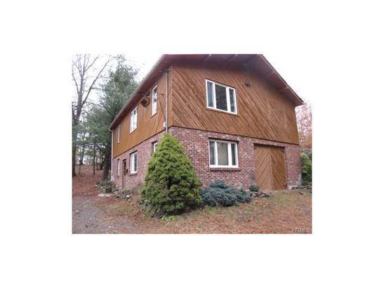 Other/See Remarks,Ranch, Single Family - Monroe, NY (photo 3)