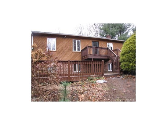 Other/See Remarks,Ranch, Single Family - Monroe, NY (photo 4)