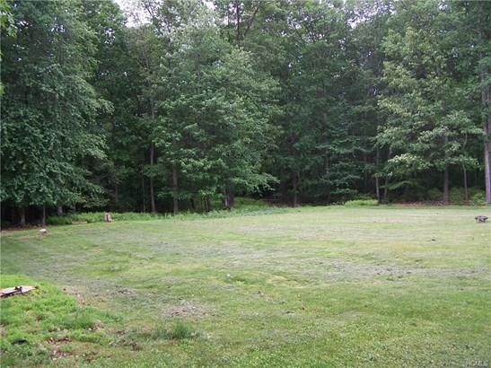 Ranch, Single Family - Pine Bush, NY (photo 4)