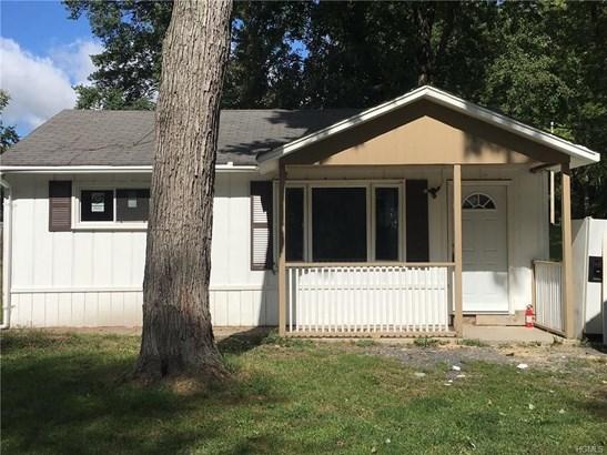 Rental, Cottage - Washingtonville, NY (photo 1)