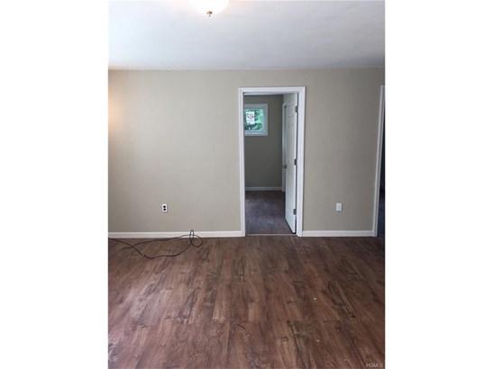 Rental, Cottage - Washingtonville, NY (photo 2)