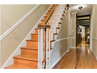 546 Meadowlark Ln, Hockessin, DE - USA (photo 5)