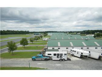 595 Black Swamp Rd, Felton, DE - USA (photo 3)