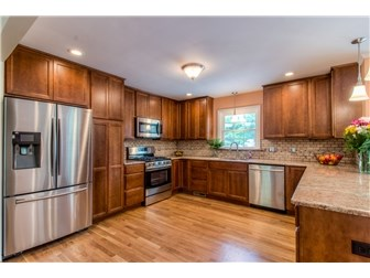535 W Lake Dr, Smyrna, DE - USA (photo 4)