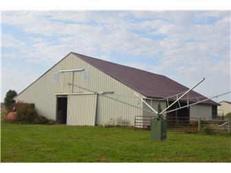 Lot 6 Cedar Grove Church Road, Felton, DE - USA (photo 3)