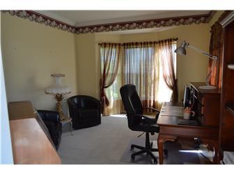 Living Room with bay window, 16 x 12 (photo 4)
