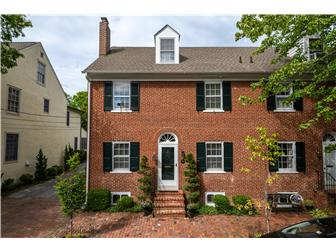 105 Harmony St, New Castle, DE - USA (photo 1)