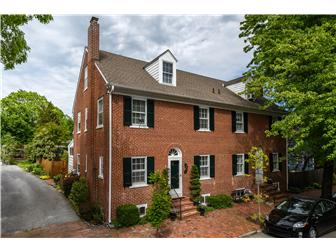 105 Harmony St, New Castle, DE - USA (photo 2)