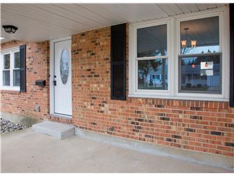 203 S Booth Dr, New Castle, DE - USA (photo 2)
