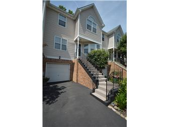 7 Ginty Drive, North East, MD - USA (photo 1)