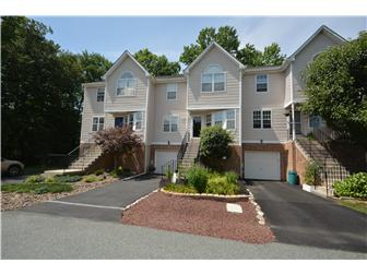 7 Ginty Drive, North East, MD - USA (photo 2)