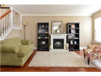 7 Ginty Drive, North East, MD - USA (photo 5)