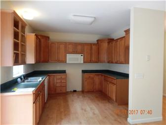 16321 Staytonville Rd, Lincoln, DE - USA (photo 3)