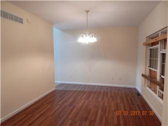 16321 Staytonville Rd, Lincoln, DE - USA (photo 4)