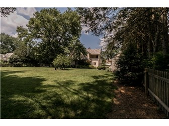 Situated On .63 Acre Walk to Newark & Univ. of DE (photo 3)