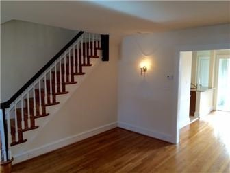 3104 Harrison St, Wilmington, DE - USA (photo 2)