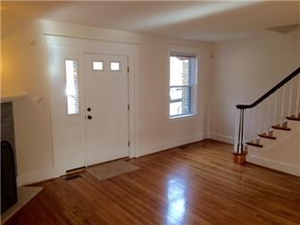 3104 Harrison St, Wilmington, DE - USA (photo 3)