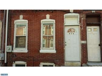 936 N Pine St, Wilmington, DE - USA (photo 1)
